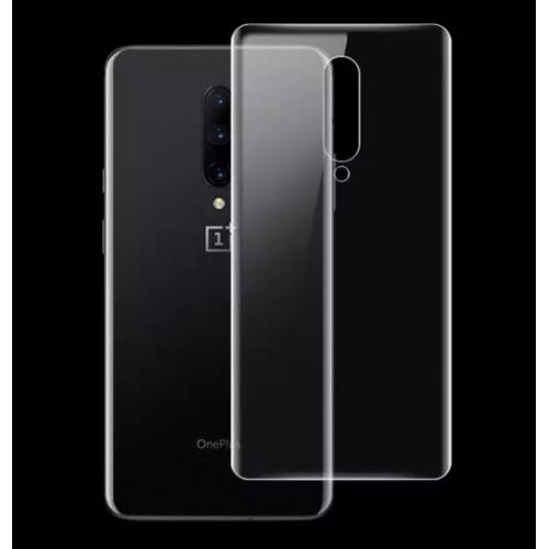 [ 2 ชิ้น ] ฟิล์มกันรอย Hydrogel Imak สำหรับ OnePlus 8 / 8 Pro / 7T / 7T Pro / 7 Pro