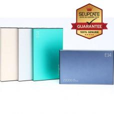 (ของแท้) แบตเตอรี่สำรอง ELOOP E14 Power Bank 20000 mAh