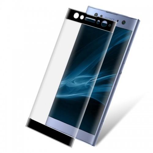 ฟิล์มกระจก เต็มจอ Imak 3D Tempered Glass สำหรับ SONY Xperia XZ Premium / XA2 Ultra / XZs / XZ
