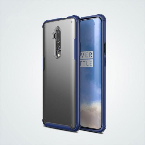 เคส SE-UPDATE Flexi Anti-Shock Case Type 1 สำหรับ OnePlus 9 / 9 Pro / Nord N10 5G / Nord / 8T / 8 / 7T / 7 / Pro