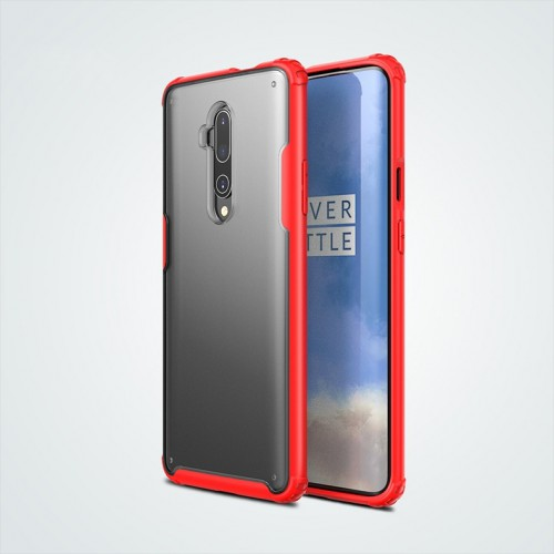 เคส SE-UPDATE Flexi Anti-Shock Case Type 1 สำหรับ OnePlus 8 / 8 Pro / 7T / 7T Pro / 7 Pro