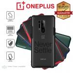 เคส SE-UPDATE Flexi Anti-Shock Case Type 3 สำหรับ OnePlus 9 / 9 Pro / Nord N10 5G / Nord / 8T / 8 / 7T / 7 / Pro