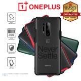 เคส SE-UPDATE Flexi Anti-Shock Case Type 3 สำหรับ OnePlus Nord N10 5G / 8T / Nord / 8 / 8 Pro / 7T / 7T Pro / 7 Pro