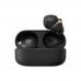 (แถมเคส) หูฟังไร้สาย Sony WF-1000XM4 True Wireless