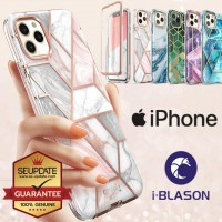 (ของแท้) เคส iPhone 11 / 11 Pro / 11 Pro Max i-Blason Cosmo Case