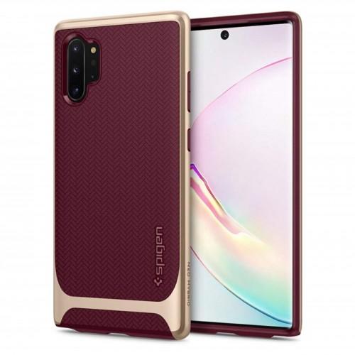 เคส Samsung Galaxy SPIGEN Neo Hybrid สำหรับ S20 / Plus / Ultra / Note 10 / S10 / Plus / S10e
