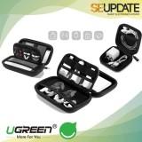 UGREEN กระเป๋า อเนกประสงค์ External Hard Drive Case