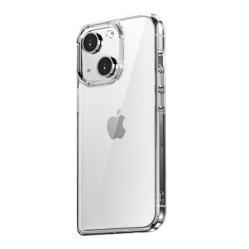 เคส WRoof Crystal Urban Case สำหรับ iPhone 13 / 13 pro / 13 Pro Max
