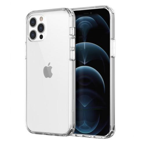 (ของแท้) เคส iPhone X-Doria Raptic Shield / Lux / Clearvue สำหรับ iPhone 12 / 12 Pro / 12 mini / 12 Pro Max