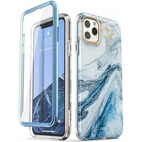 (ของแท้) เคส iPhone  i-Blason Cosmo สำหรับ 12 / 12 Pro / 12 Pro Max / 11 Pro