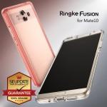 เคส Huawei Mate 10 RINGKE FUSION Case