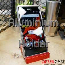 แท่นวางมือถือ Devilcase Aluminum Alloy Desktop Stand Cradle for Smartphone