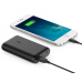 [ AK3 ] ANKER PowerBank PowerCore Speed 10000 mAh with Quick Charge 3.0 + แถมสาย MicroUSB และ ถุงผ้า