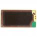 ชุดรับส่งสัญญาณ NFC สำหรับ Xperia Z