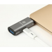 Baseus Type-C to HUB adapter (USB 3.0) สำหรับ MacBook / Laptop