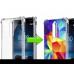 เคสพิมพ์ลายตามสั่ง Custom Print Case สำหรับ Nokia 8