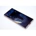 เคส SONY Xperia XA1 【SE-Update 】 Graphic TPU Case : The Wolf