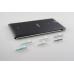 จุกปิด Sony Xperia C3 Port Cover (เซต 2 ชิ้น)