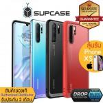 (ของแท้) เคส Huawei P30 / P20 / Pro SUPCASE Unicorn Beetle Style Clear Protective Case