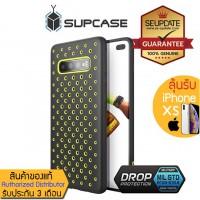 (ของแท้) เคส Samsung Galaxy S10 Plus SUPCASE Unicorn Beetle Sport Case