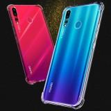 เคส Huawei Nova 4 Anti-Shock Protection TPU Case