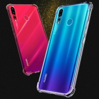 เคส Huawei Nova 4 Anti-Shock Protection TPU Case