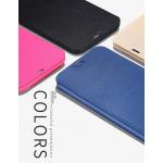 เคสหนัง Huawei P20 Pro X-Level Flip Leather Case