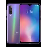 เคส Xiaomi Mi 9 SE