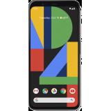 เคส Google Pixel 4 XL