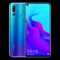 เคส Huawei Nova 4