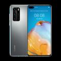 เคส Huawei P40
