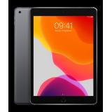 เคส iPad 10.2 (2019)