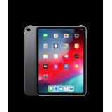 เคส iPad Mini 5