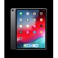 เคส iPad Pro 12.9 นิ้ว (2017)