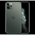 เคส iPhone 11 Pro