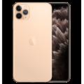 เคส iPhone 11 Pro Max