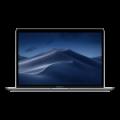 เคส Macbook Air 13 นิ้ว (2018)