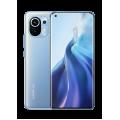 เคส Xiaomi Mi 11
