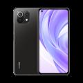 เคส Xiaomi Mi 11 Lite
