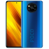 เคส POCO X3 Pro / X3 NFC