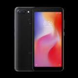 เคส Xiaomi Redmi 6
