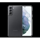 เคส Samsung Galaxy S21