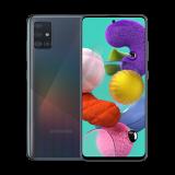 เคส Samsung Galaxy A51