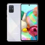 เคส Samsung Galaxy A71