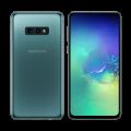 เคส Samsung Galaxy S10e