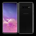 เคส Samsung Galaxy A30
