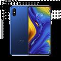 เคส Xiaomi Mi Mix 3