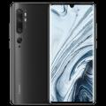 เคส Xiaomi Mi Note 10 / 10 Pro / CC9 Pro