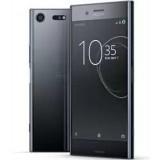 เคส Sony XZ Premium