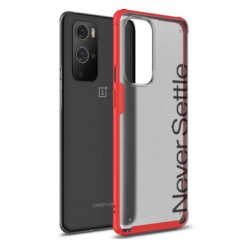 เคส SE-UPDATE Flexi Anti-Shock Case Type 2 สำหรับ OnePlus 9 / 9 Pro / Nord N10 5G / Nord / 8T / 8 / 7T / 7 / Pro